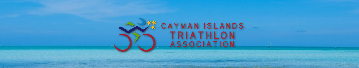 Cayman Islands Triathlon Association
